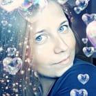 Marina Kondratyeva