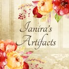 ianirasartifacts