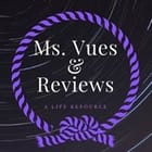 MsVues Reviews
