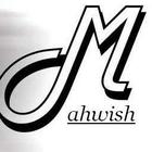 Mahwish Bajwa