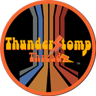 ThunderStomp Threadz