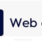 Web Of Bio