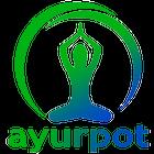 ayurpotmarketplace