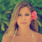 Charlotte Jonkers