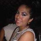 Mafer Lara