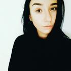 DEVILISH_ALIEN