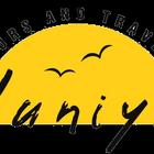 tours andtravelsduniya