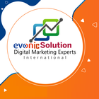 Evonic Solution