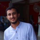 Ibrahim Jameel