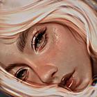 Ana_Alienzinha