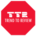 trendtoreview