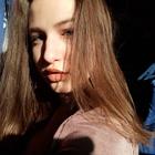 isidora_milic