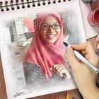 Sabirah Abdul Hadi