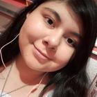Melissa Juarez