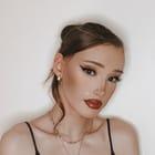 Ariana Grande Australia