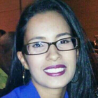 Alice Oliveira