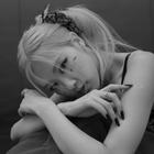 park_chajohyo