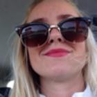 Nina Sandvik