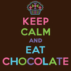 chocopop <3