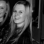 Kelsey Desmedt