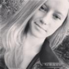 Hanna Lundholm