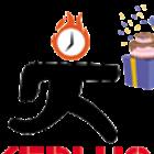 cakeplus gift
