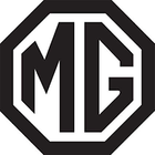 mgmotors001