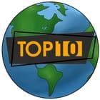 top10todolist