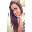 Miranda Ampuero