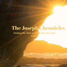 The Joseph Chronicles