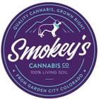 smokeys420colorado