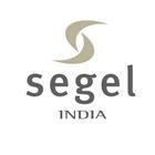 Segel India