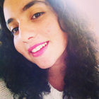 Fatima Ezzahra Hamchir