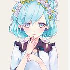 ♚ Princess ♚