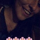 Stephanía Rosado
