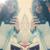 Adriana Ahumada †