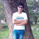 Debjit pal