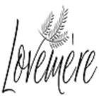 lovemere