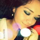 Zaidy Gonzalez Chan