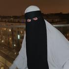 Abhilasha_Niqabi