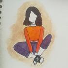 Marta♡