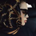 ✨﷽✨ Aida Chalabili 🌙🇦🇿