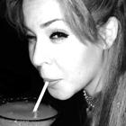 Tita Contreras