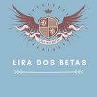 Lira dos Betas