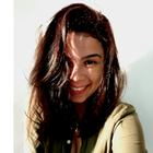 Ingrid Neves
