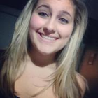 Katie Bistline