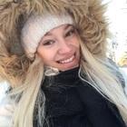 Tinka Virtanen