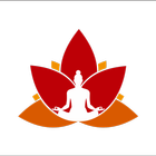 yog kulam