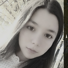 oksana_yatsko998