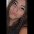 Dania Nuñez